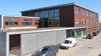 Medisch Centrum Brielle
