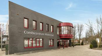 Combicentrum Waterdael
