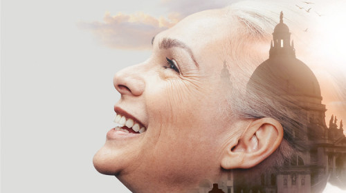 Phonak Paradise beschikbaar voor ernstige tot zeer ernstige gehoorverliezen